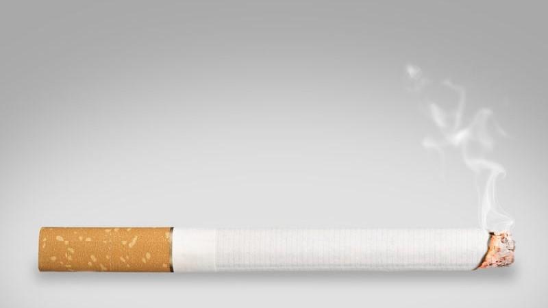 消基会乔装测试 3成青少年仍然可以买到菸品